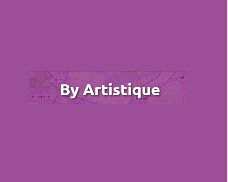 By Artistique
