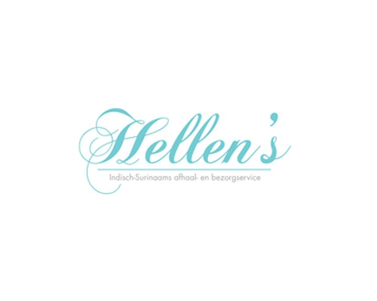 Hellen's