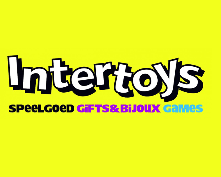 Intertoys Eglantier