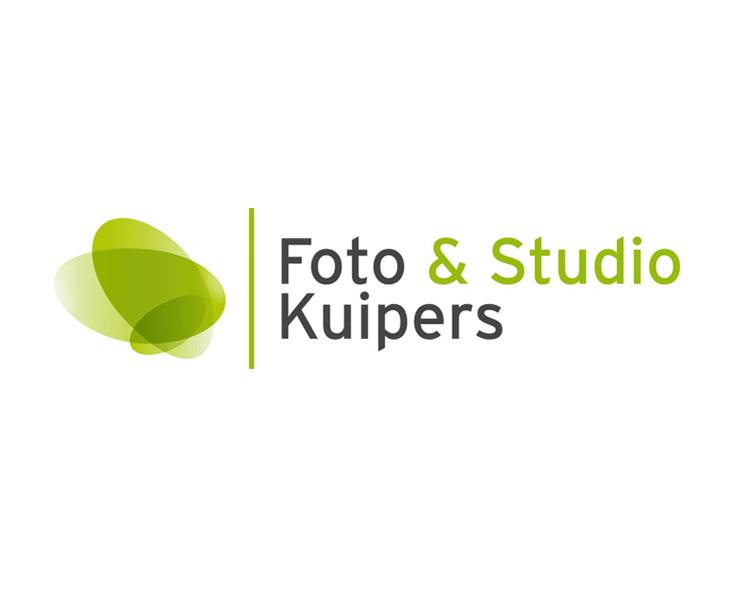 Foto & Studio Kuipers