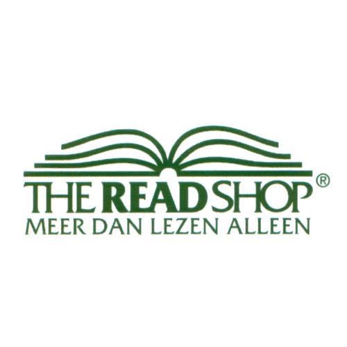 Readshop (Post nl)